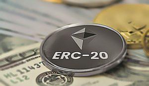 توکن و استاندارد ERC20 اتریوم چیست؟