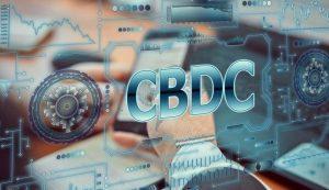 ارز دیجیتال بانک مرکزی یا ملی CBDC چیست؟